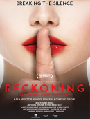 the-reckoning_orig