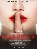 the-reckoning_orig