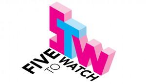 5_2_Watch_1000x470