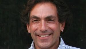 Arnie Zipursky