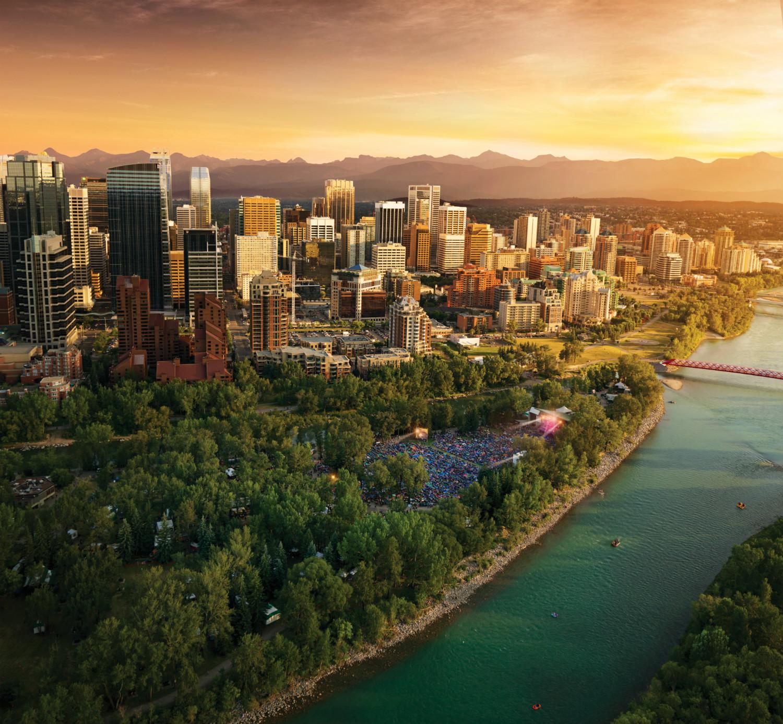 Calgary Article Image