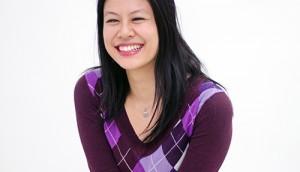 Karen K. Ho