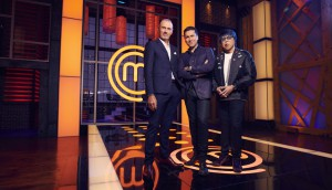 MasterChef Canada - season five