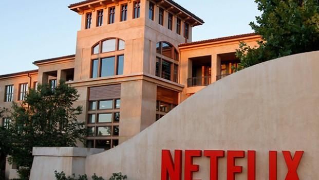 Netflix pic