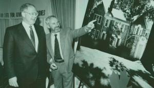 Norman Jewison CFC archive - v2