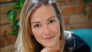Beth Iley
