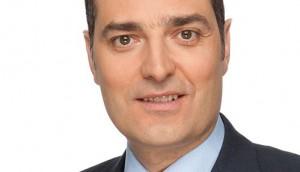 Mirko Bibic