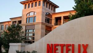 Netflix picture