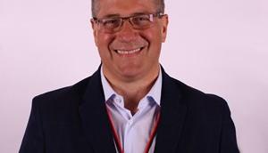 Nick Ianelli