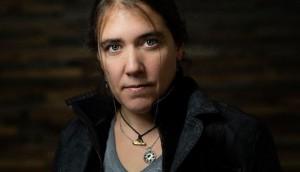 Jenn Walden - WFF