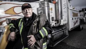 Thunderbird Entertainment Inc--Discovery Canada Renews Thunderbi