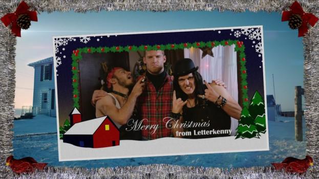 letterkenny christmas 4