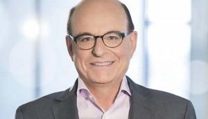 Jean-Claude Mahé