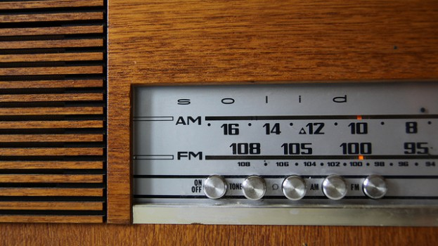radio_Creative_Commons