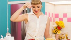 Flour_Power_Host_Jessica_McGovern-16-1024x819