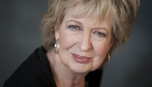 Jayne Eastwood 0051 Hero (1)