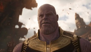 avengers-digital-domain-thanos