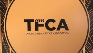 TFCA pic