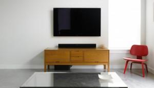 TV pic 2 Unsplash