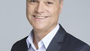 Denis Rozon, TVA