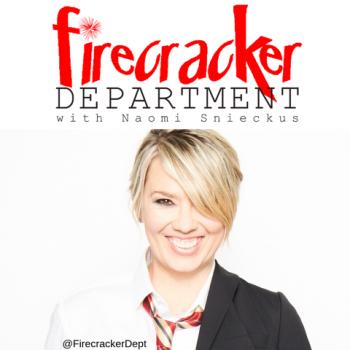 #firecrackerdept (2)