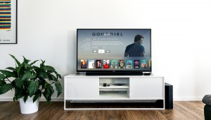 TV jens-kreuter-85328-unsplash (1)