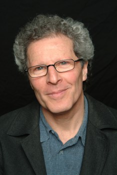 1_Robert_Lang,_Canadian_Director_Producer_(Toronto)