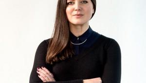 Kiva Reardon -v2