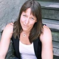 Sarah Thompson from Mindshare