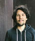 Trevor Jimenez
