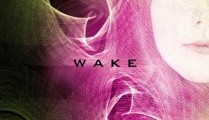 Wake - cover