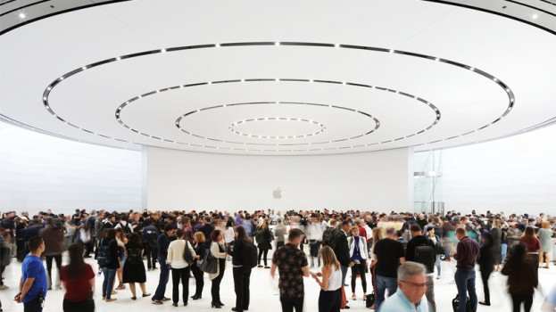 https://www.apple.com/ca/newsroom/2018/09/highlights-from-apples-keynote-event/