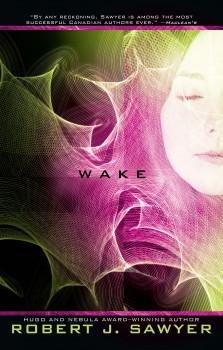 wake-cdn-cover