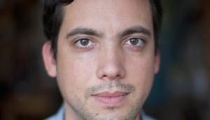 Daniel Bekerman