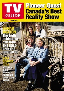 Tv Guide cover (for preview)