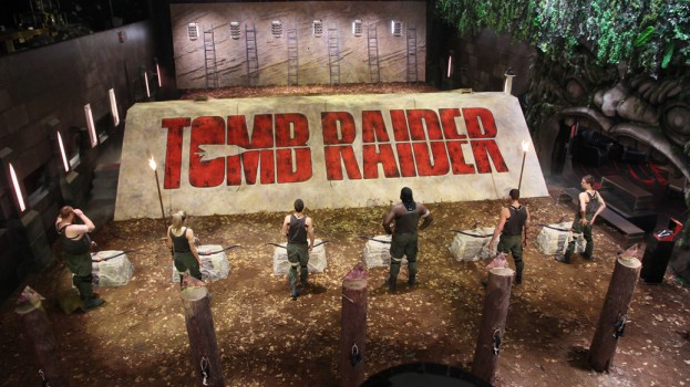 bbcan-tomb-raider