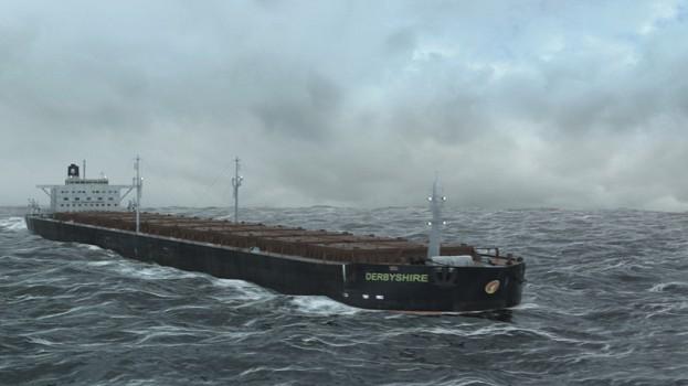 disasters-at-sea