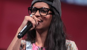 lilly-singh-feature