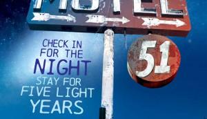 motel-51