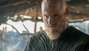 vikings-global-tv