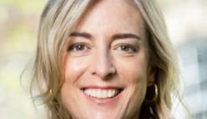 Julie Bristow pic