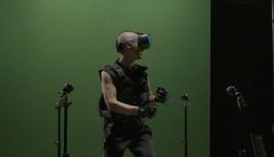 VFX Legion - cropped