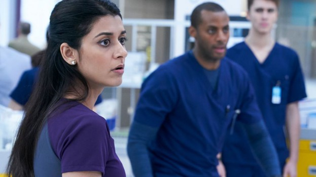 nurses-first-look-01