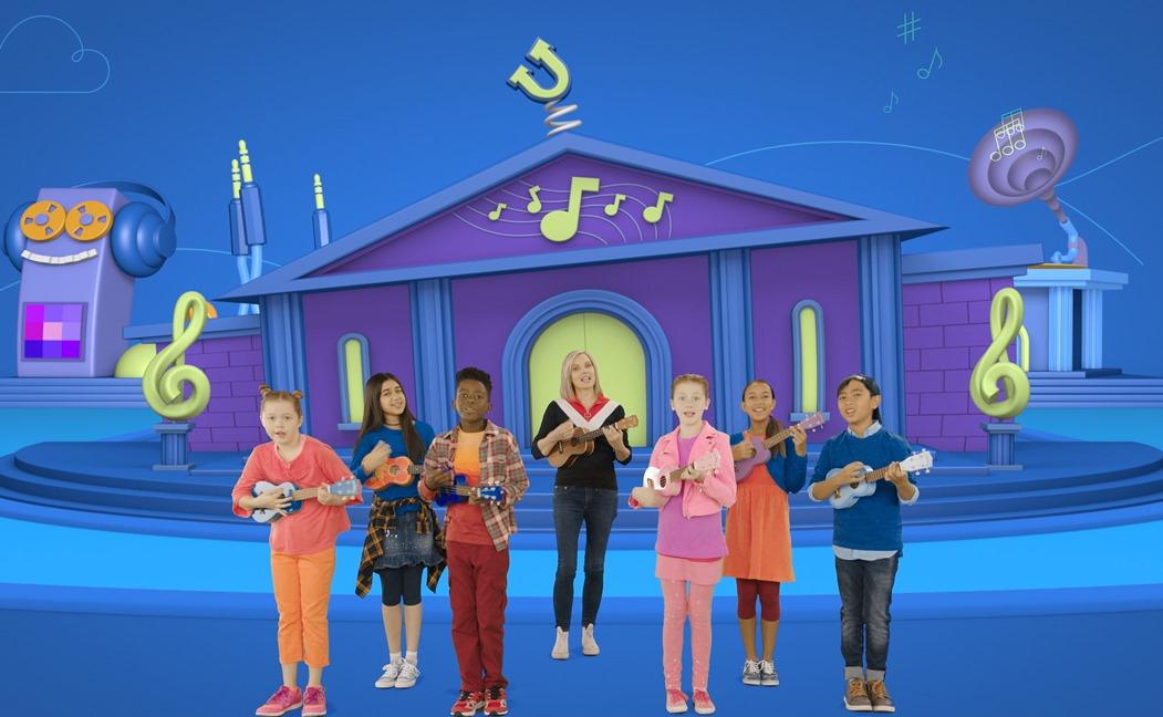 ukulele-u-wow