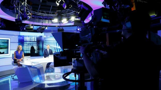 APTN National News