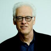 Brian D Johnson