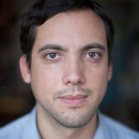 Daniel Bekerman picture