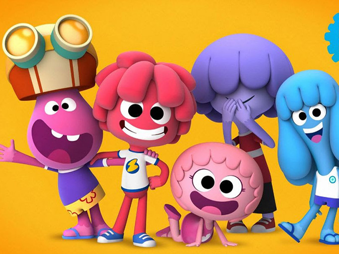 Copied from Kidscreen - Jelly-Jamm