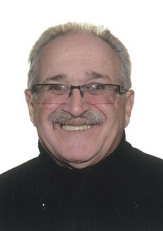 Larry Goldhar