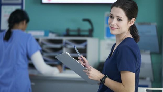 Nurses1_DAY1_EP101_SC40_KW_0090